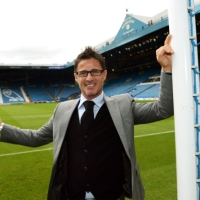 Leeds United, Cellino and Carbone's Return To England