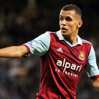 What next for Ravel Morrison?