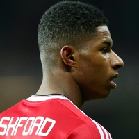 The rise of Marcus Rashford and a lesson from history