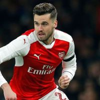 Carl Jenkinson and the dangers of the perpetual loan cycle