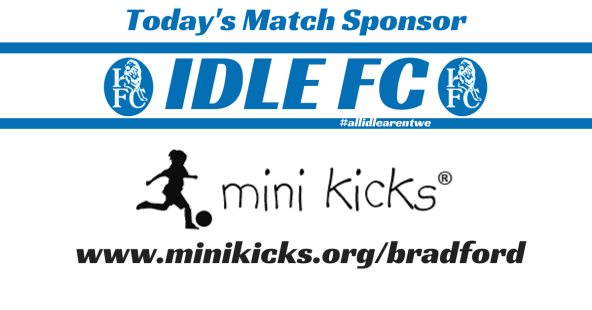 Mini kicks sponsor.png